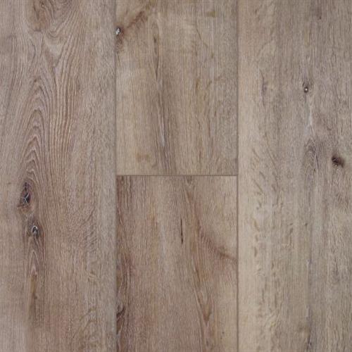 Southwind Colonial Plank Homestead Waterproof Flooring