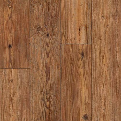 Colonial Plank Ipswich Pine