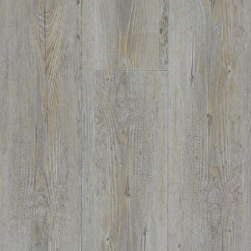 Colonial Plank Driftwood