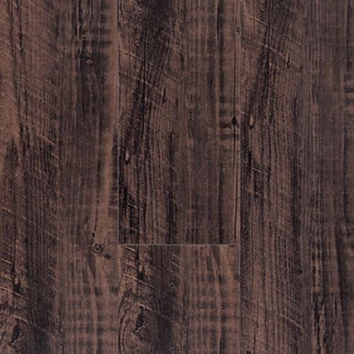 Colonial Plank Early American