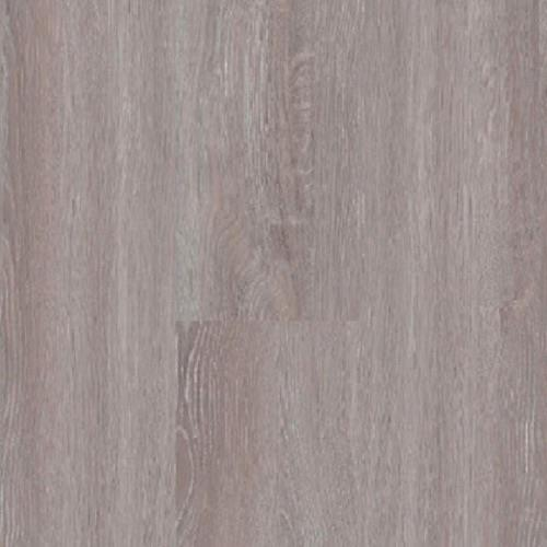 Colonial Plank Oyster Grey
