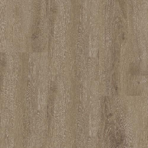 Harbor Plank Beachwood