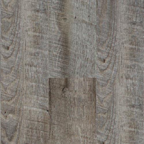 Harbor Plank Cape Cod Grey