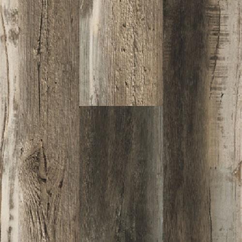 Harbor Plank Mayflower