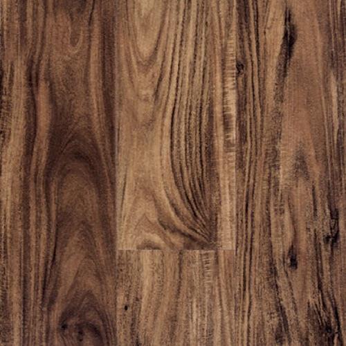 Harbor Plank Puritan Tan