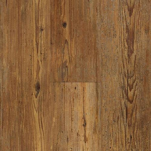 Harbor Plank Reclaimed Pine