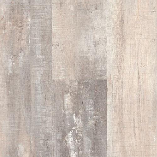 Harbor Plank White Washed