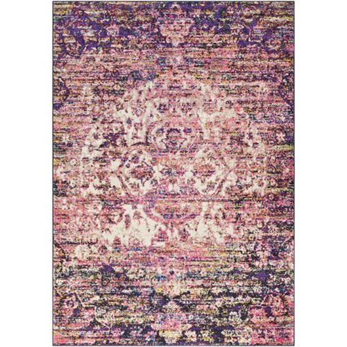 Alchemy-2313