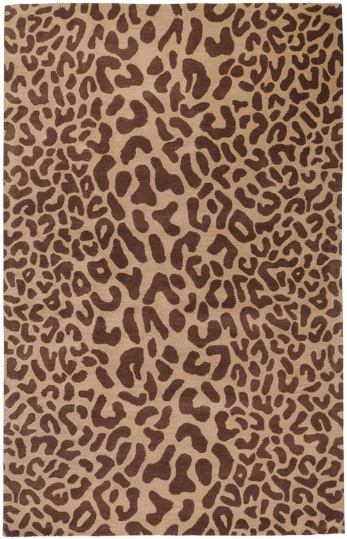 <div><b>Collection</b>: Athena <br /><b>ProductLineName</b>: ATH5000 <br /><b>Construction</b>: hand tufted <br /><b>Fiber</b>: 100% Wool <br /><b>Style</b>: Animal Prints <br /></div>