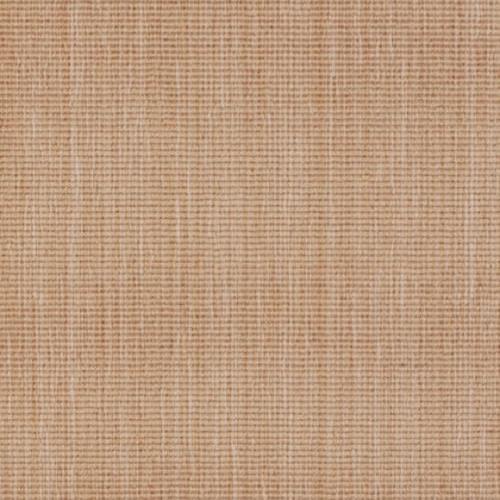 Rosewood Linen 406