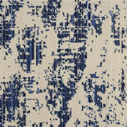 Brushworks Diffused Diffu Blue Oatmeal