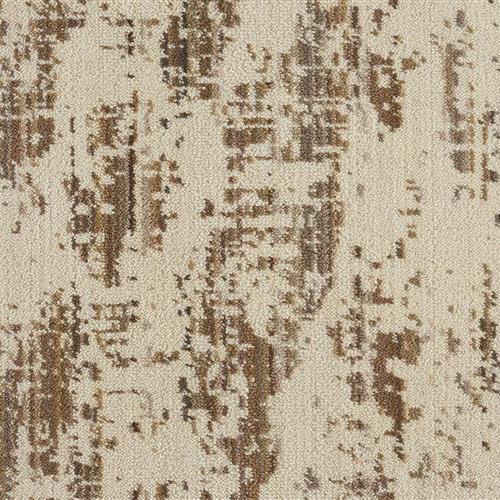 Brushworks Diffused Diffu Taupe Barley