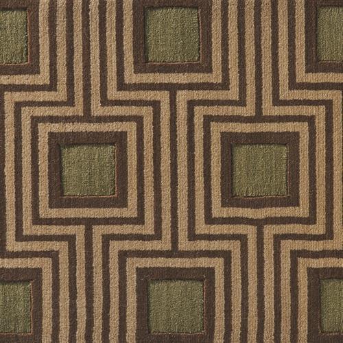 Manhattan Gramercy Camouflage