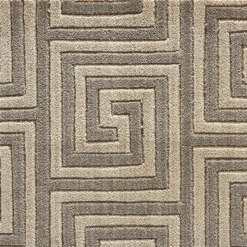Mediterranean Labyrinth Kafe