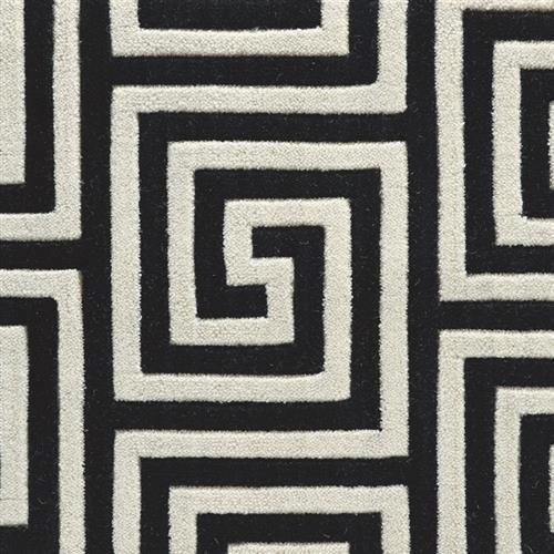 Mediterranean Labyrinth Nyx