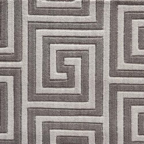 Mediterranean Labyrinth Titan