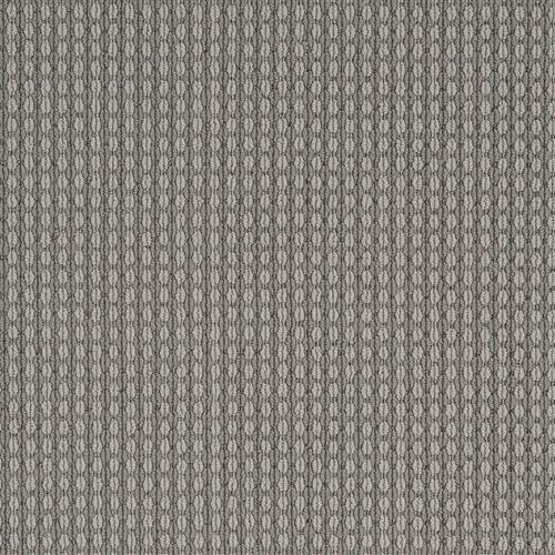 Telluride Greystone