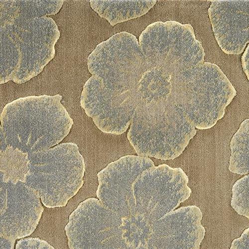 Silk Garden Skg01 Beechwood