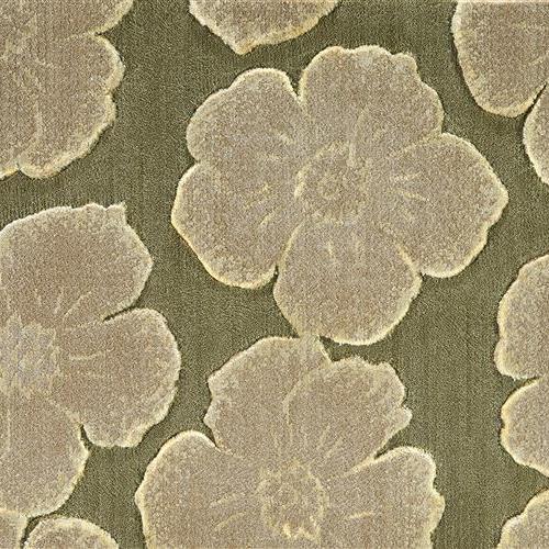 Silk Garden Skg01 Kiwi