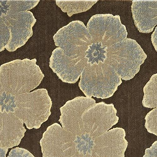 Silk Garden Skg01 Mink