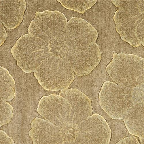 Silk Garden Blone