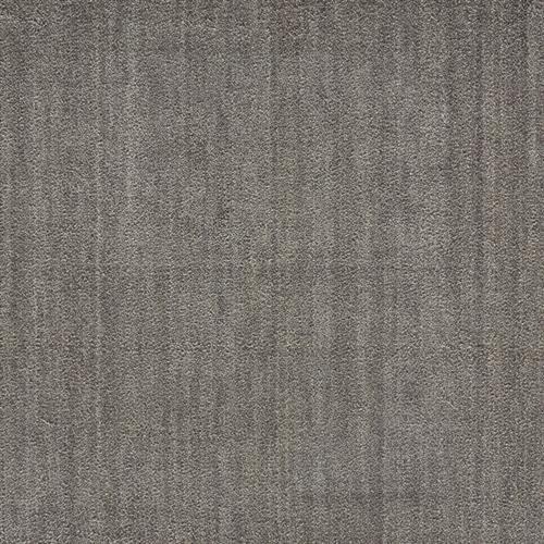 Grand Velvet Grey