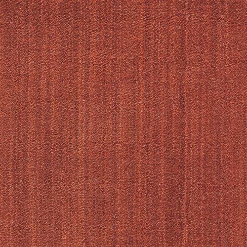 Grand Velvet Rust