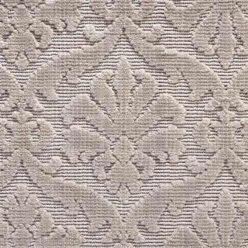 Royal Jacquard Damask Quary