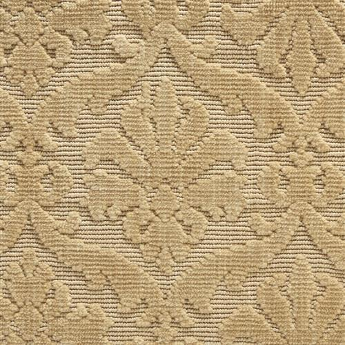 Royal Jacquard Damask Sisal
