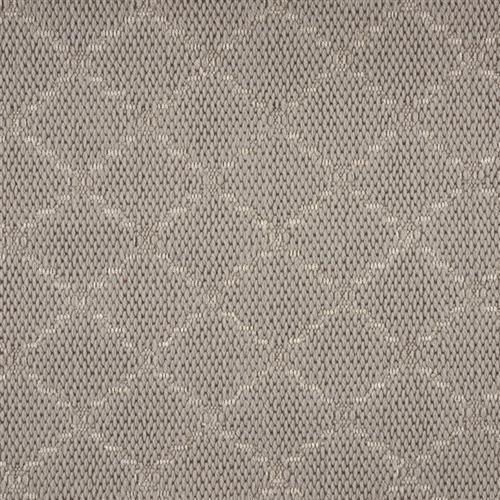 Lusterweave Latisse Shimmer Stone