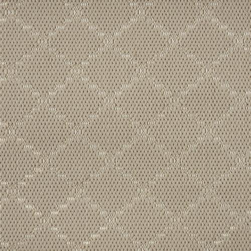 Lusterweave Latisse Sand Crystal