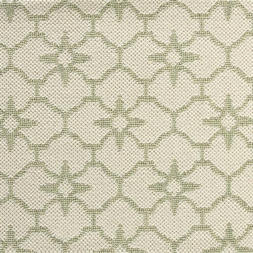 Grosse Pointe Lenox Ivory - Meadow