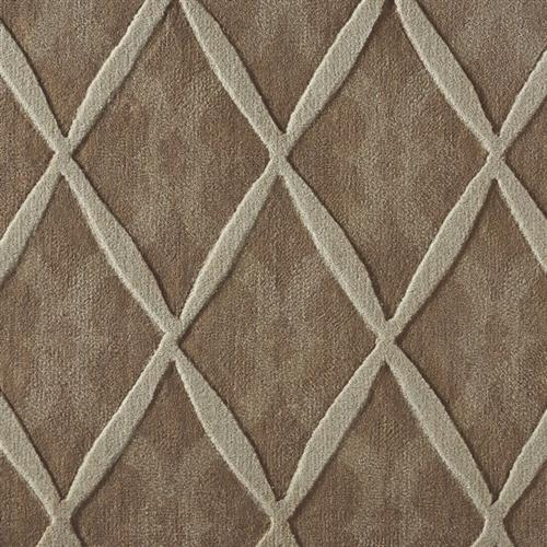 Miami Coral Way Taupe