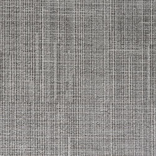 Traverse Flannel