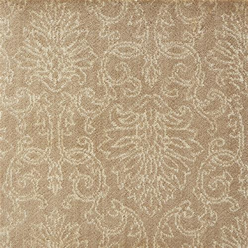 Illuminations Silk Traditions Beech