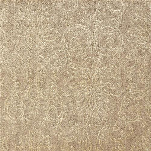 Illuminations Silk Traditions Blone