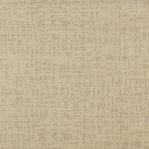 Beverly Hills  Windsor Winds Linen
