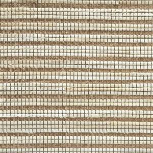Carpet Capelle CPEL1BEIGE132 Beige