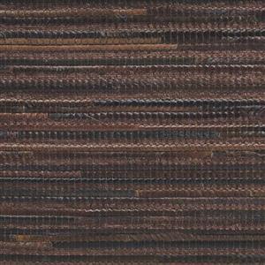 Carpet Capelle CPEL1ESPRESSO132 Espresso