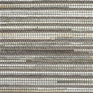 Carpet Capelle CPEL1SILVER132 Silver