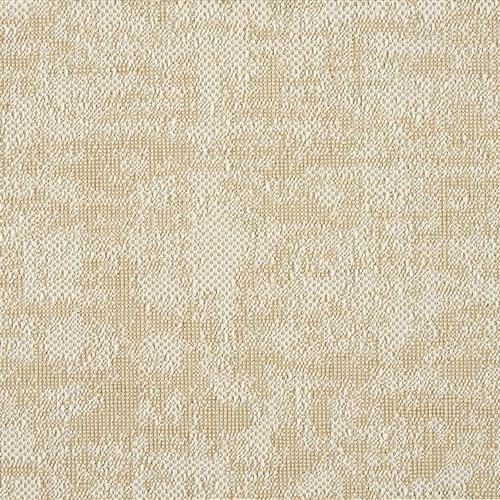 Grosse Pointe Kercheval  Kchvl Sand/Ivory