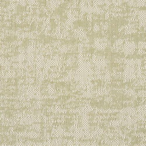 Grosse Pointe Kercheval  Kchvl Meadow/Ivory