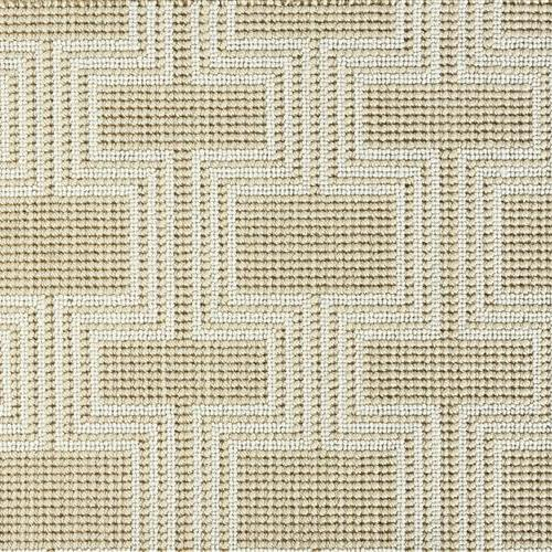 Grosse Pointe Chandler  Chndl Sand/Ivory