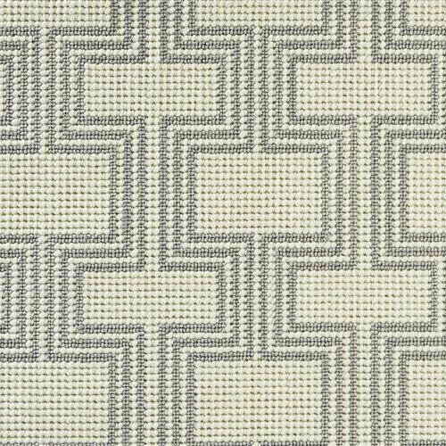 Grosse Pointe Chandler  Chndl Ivory/Platinum