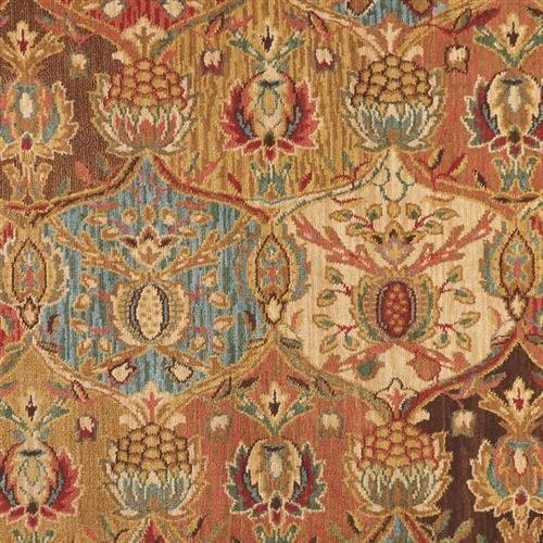 Grand Parterre - Grand Moghul Multi