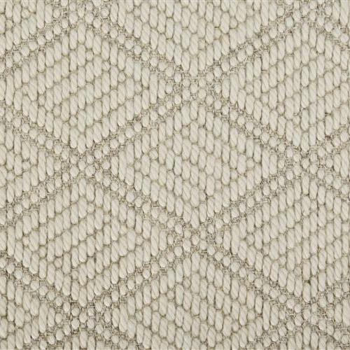 Natureweave Raw Diamond  Rawdm Ivory/Marble