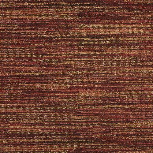 Grand Textures Pt44 Autumn