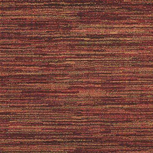Grand Textures Autumn