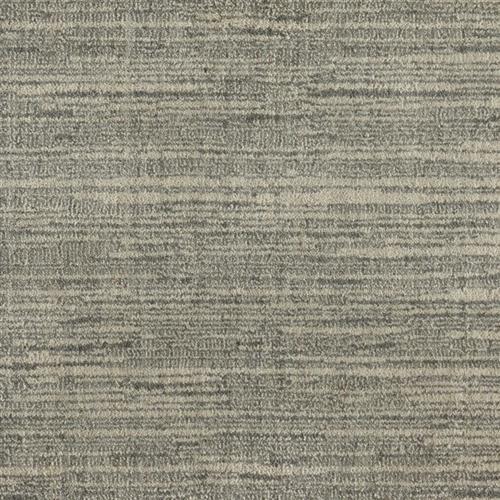 Grand Textures Grey Stone