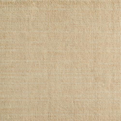 Grand Textures Linen